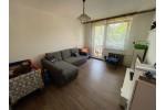 1 izbový byt vo vyhľadávanej lokalite v Skalici