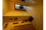 Rezervovaný 2 izbový byt Skalica, Pod Hájkom