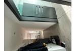 2 izbový byt,kompletná rekonšt. blízko centra, Skalica