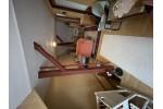 Útulný domček v Holíči