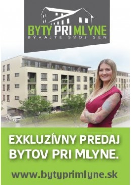 Bytyprimlyne.sk