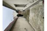 !Rezervovaný! RD v historickom centre meska Skalica
