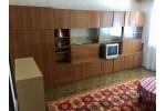 3-izbový byt Bratislava, Vrakuňa